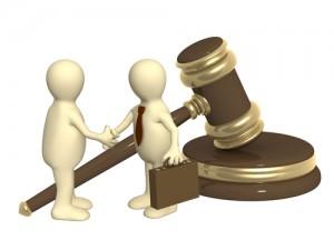 Luật sư gia đình 04