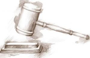 Luật sư gia đình 05