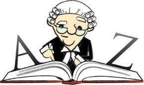 Luật sư và thù lao của người Luật sư.