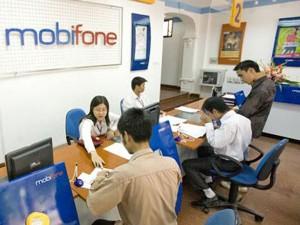 Mobifone 97 Nguyễn Chí Thanh, Đống Đa, Hà Nội