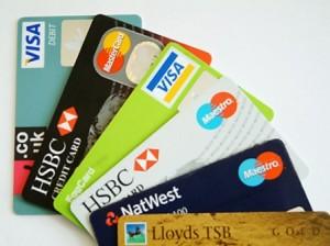 Thủ tục mở tài khoản ngân hàng của doanh nghiệp.