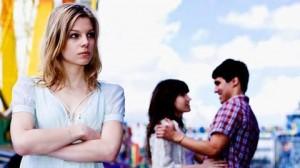 Tư vấn khi chồng ngoại tình sẽ bị pháp luật xử lý như thế nào.