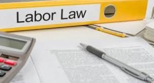 Tư vấn về thủ tục chốt sổ bảo hiểm cho người lao động.