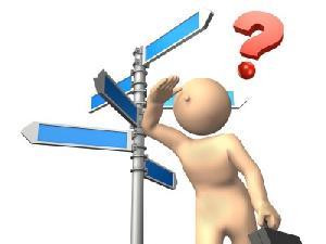 Tư vấn lựa chọn loại hình doanh nghiệp