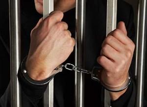 Quy định của pháp luật về việc bắt người