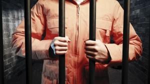 Những tội không áp dụng hình phạt tử hình.