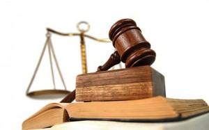 Luật sư làm gì trong giai đoạn điều tra vụ án hình sự